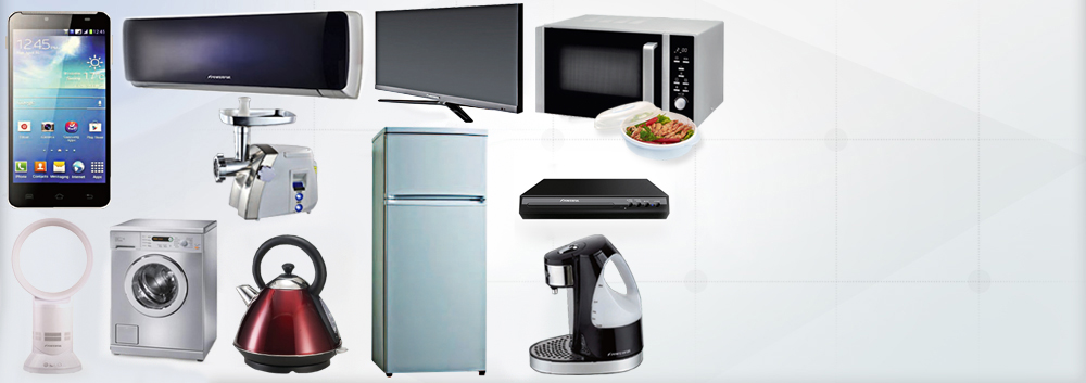Buy Cheap Home Electronics And Best Consumer Home Appliances Products
